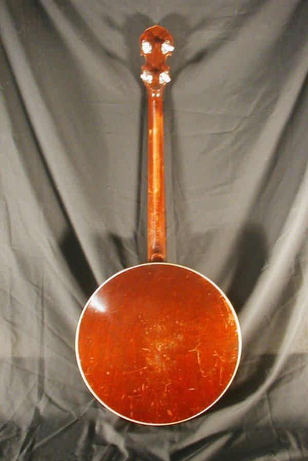 banjob