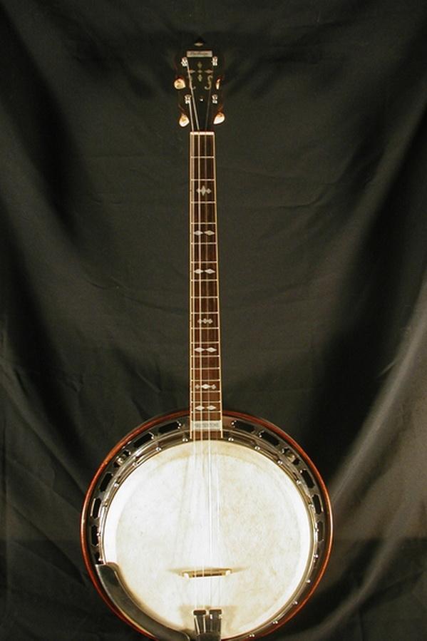 banjof
