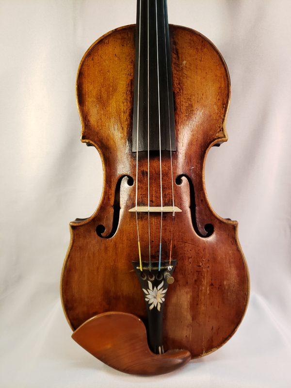 Thir Violin