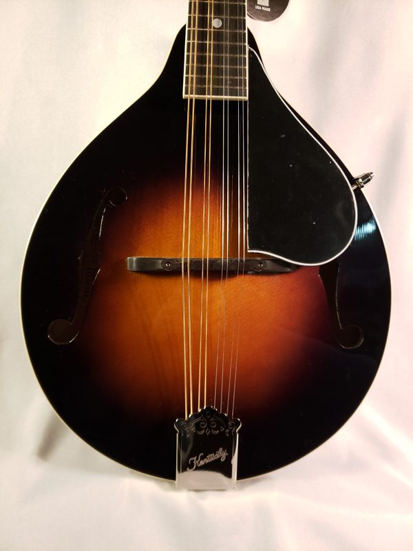 Mandolins – Double Stop Fiddle Shop