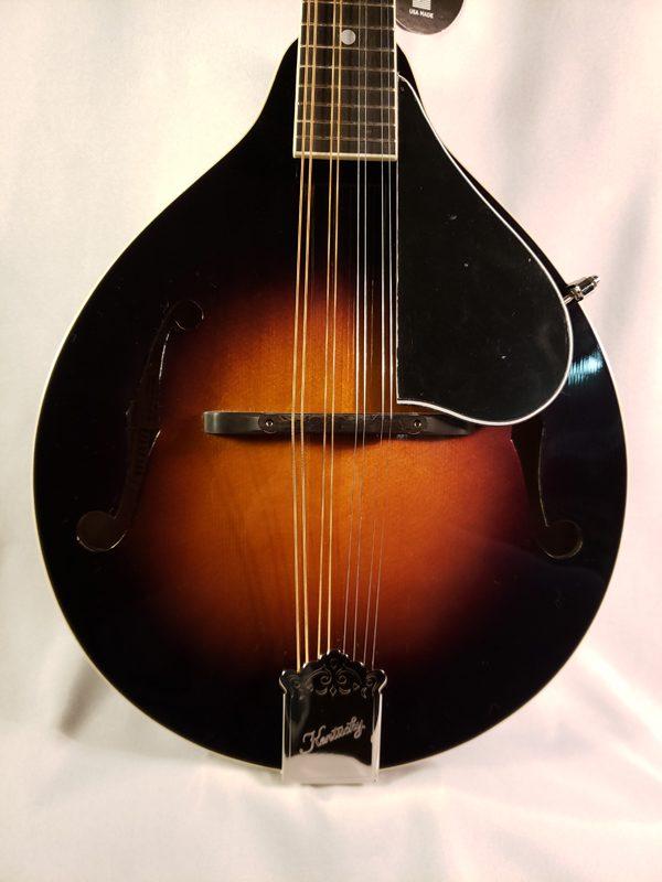 Kentucky KM-150 Mandolin