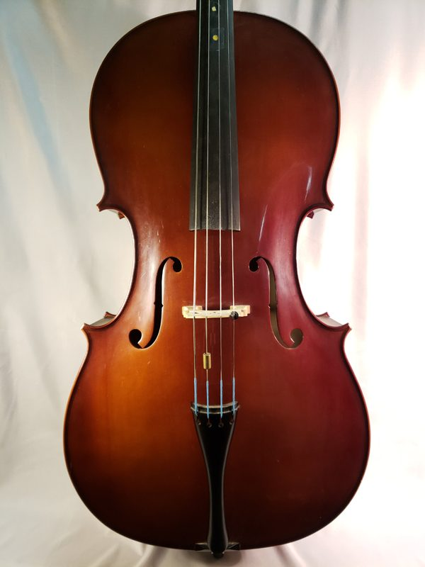 Knilling Cello 2005